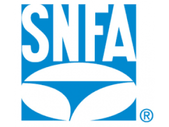 SNFA Bearing Configuration